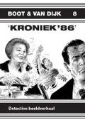 Bekijk details van 'Kroniek '86'