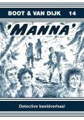 Bekijk details van 'Manna'
