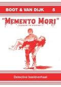 Bekijk details van Memento Mori