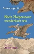 Bekijk details van Niels Holgerssons wonderbare reis