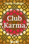 Bekijk details van Club Karma