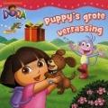 Bekijk details van Puppy's grote verrassing