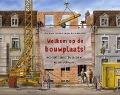 Bekijk details van Welkom op de bouwplaats!