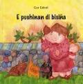 Bekijk details van E pushinan di bisiña