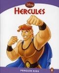 Bekijk details van Hercules
