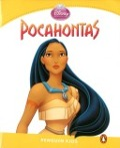 Bekijk details van Disney Princess Pocahontas