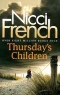 Bekijk details van Thursday's children