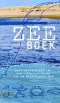 Bekijk details van Zeeboek