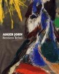 Bekijk details van Asger Jorn