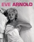 Bekijk details van Eve Arnold