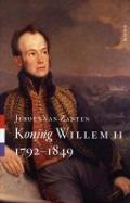 Bekijk details van Koning Willem II