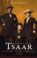 Bekijk details van Diplomaat van de Tsaar