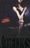 Bekijk details van Miss Lucky