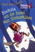 Bekijk details van Paul van Loon's Foeksia en de hoed van Sinterklaas