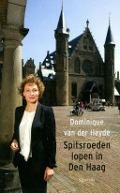 Bekijk details van Spitsroeden lopen in Den Haag