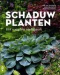 Bekijk details van Schaduwplanten