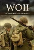 Bekijk details van De Tweede Wereldoorlog in foto's