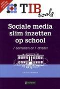 Bekijk details van Sociale media slim inzetten op school