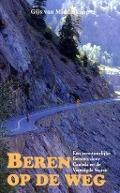 Bekijk details van Beren op de weg