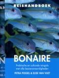 Bekijk details van Reishandboek Bonaire
