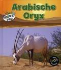 Bekijk details van Arabische oryx