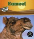 Bekijk details van Kameel