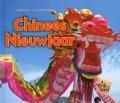 Bekijk details van Chinees Nieuwjaar