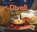 Bekijk details van Divali