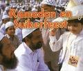 Bekijk details van Ramadan