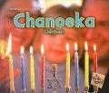 Bekijk details van Chanoeka