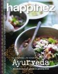 Bekijk details van Ayurveda