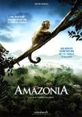 Bekijk details van Amazonia