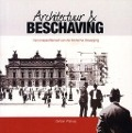 Architectuur & beschaving