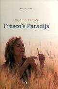 Bekijk details van Fresco's paradijs
