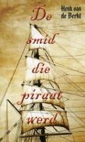 Bekijk details van De smid die piraat werd
