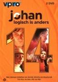 Bekijk details van Johan