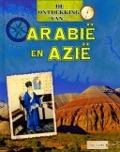Bekijk details van Arabië en Azië