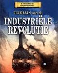 Bekijk details van Tijdlijn van de Industriële Revolutie