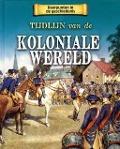 Bekijk details van Tijdlijn van de koloniale wereld