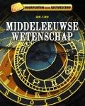 Bekijk details van Middeleeuwse wetenschap