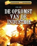 Bekijk details van De opkomst van de industrie