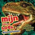 Bekijk details van Mijn kleine boek over dinosaurussen