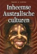 Bekijk details van Inheemse Australische culturen