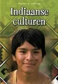 Bekijk details van Indiaanse culturen