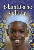 Bekijk details van Islamitische cultuur