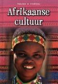 Bekijk details van Afrikaanse cultuur