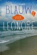 Bekijk details van Blauw voor Leonore