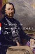 Bekijk details van Koning Willem III