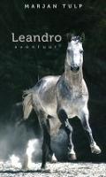 Bekijk details van Leandro