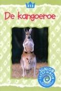 Bekijk details van De kangoeroe